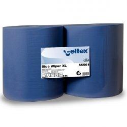 Протирочная бумага Blue Wiper XL