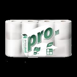 Туалетная бумага PRO C179