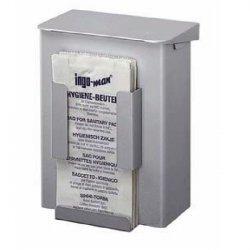 Урна для отходов Ingo-man AB 6 HB 1