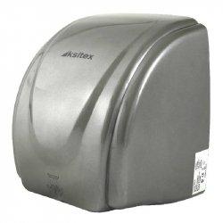 Сушилка для рук M-2300C