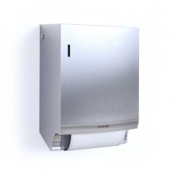 Dry Slim Dispenser
